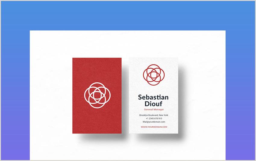 Best Business Cards Design Sales Professional 25 Professional Business Card Designs 2019 Best Ideas