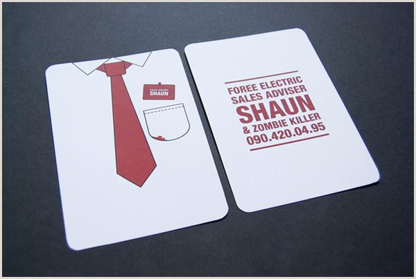 Best Business Cards Design Sales Professional Professionally Designed Business Cards 25 Examples