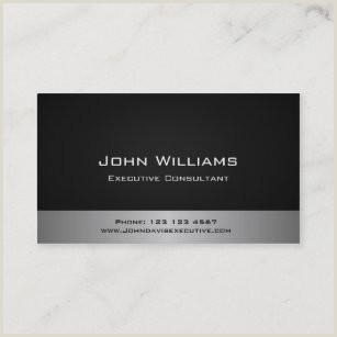 Best Business Cards Design Sales Professional Sales Executive Business Cards Business Card Printing