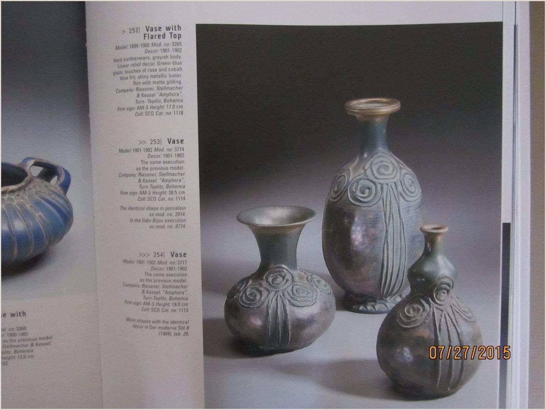 Best Business Cards Designers Atlanta Ga 27 Re Mended Wholesale Vases Atlanta Ga