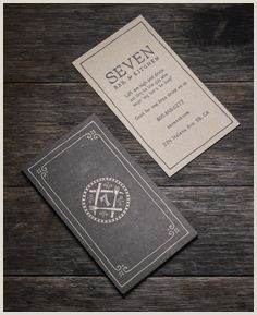 Best Business Cards Designers Atlanta Ga 60 Business Cards Ideas