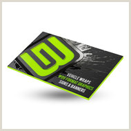 Best Business Cards Designers Atlanta Ga Atlanta Business Cards Printing