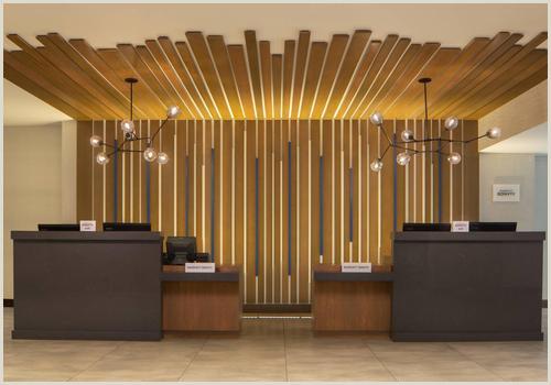 Best Business Cards Designers Atlanta Ga Atlanta Marriott Perimeter Center $77 $̶3̶2̶7̶ Atlanta