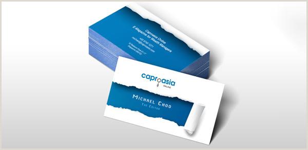 Best Business Cards Designers Atlanta Ga Business Card Design Line Marketing Pany Point
