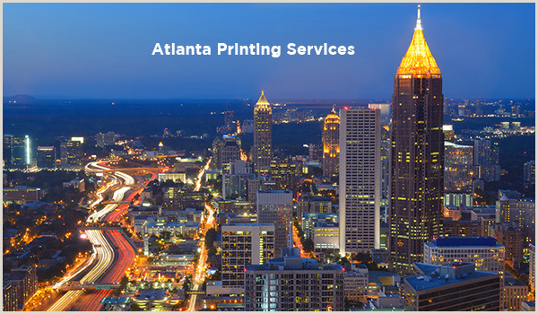 Best Business Cards Designers Atlanta Ga Same Day Business Card Printing Atlanta