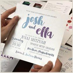 Best Business Cards Designers Atlanta Ga Top 10 Local Favorite Cheap Business Cards In Atlanta Ga