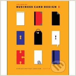 Best Business Cards Desing Best Of Business Card Design 8
