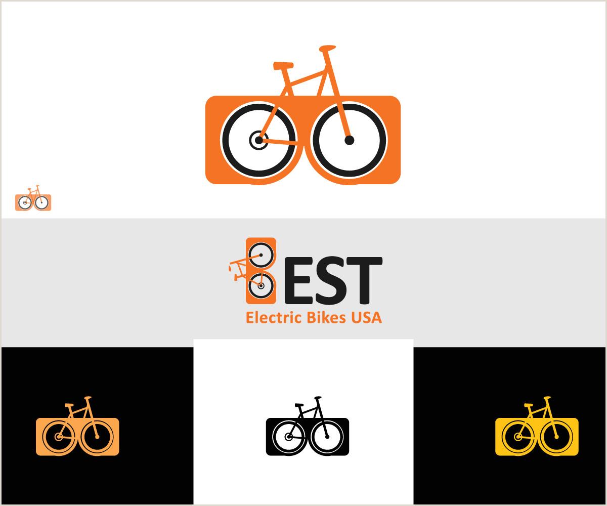 Best Business Cards Desing Elegant Playful Sporting Good Business Card Design For