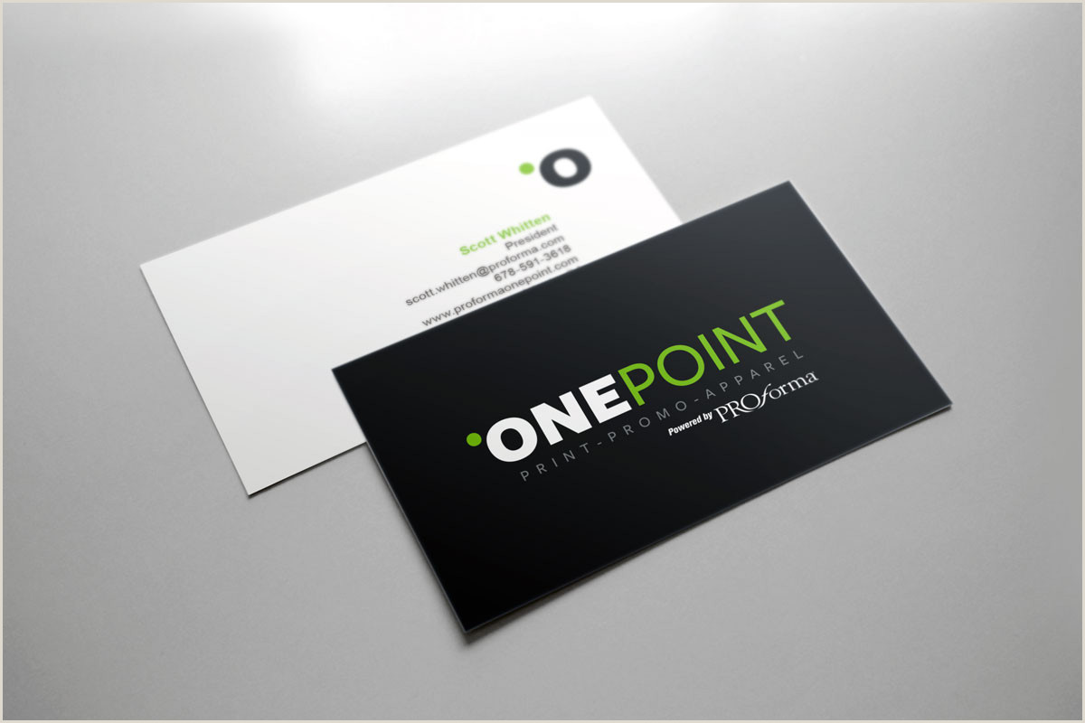 Best Business Cards Dun Bradbury Best Business Card Design Services In Belfast In 2020 Id