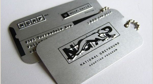Best Business Cards Ever 32 Creative and Unique Business Cards that Stand Out