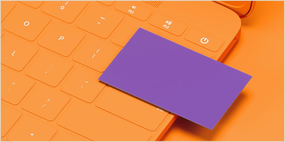 Best Business Cards Ever 60 Modern Business Cards To Make A Killer First Impression