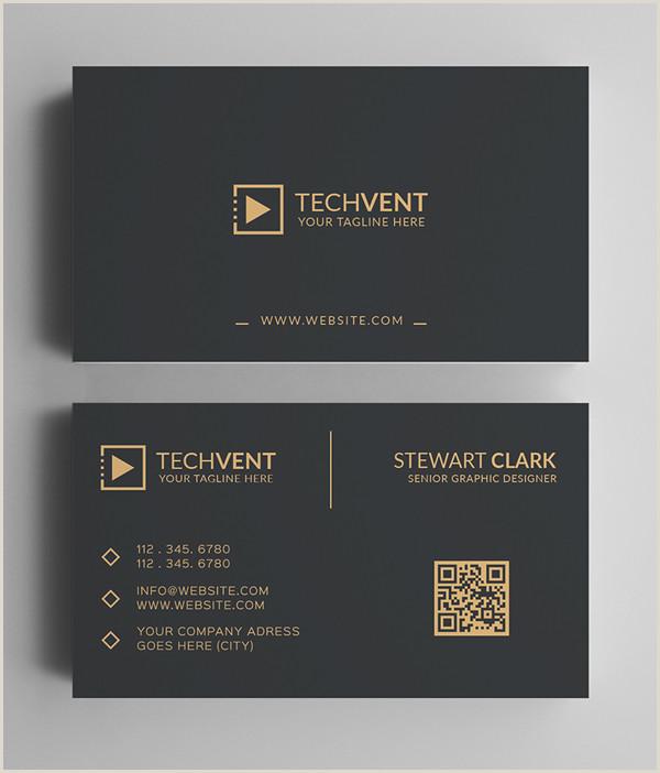 Best Business Cards Ever 80 Best Of 2017 Business Card Designs Design