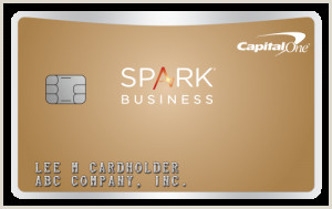 Best Business Cards Fair Credit Instant Use 4 Best Small Business Credit Cards For Fair Credit 2020