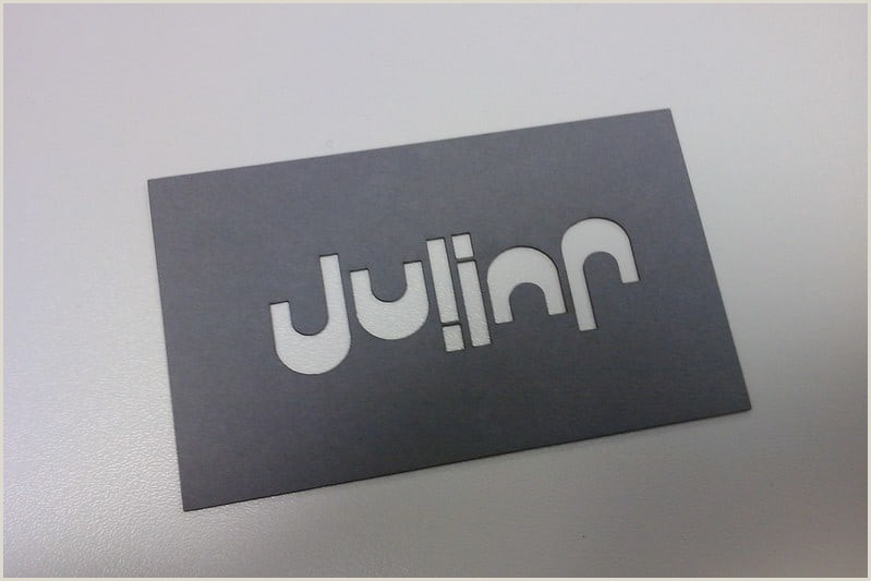 Best Business Cards Finish 7 Amazing Business Card Finishes And Coatings