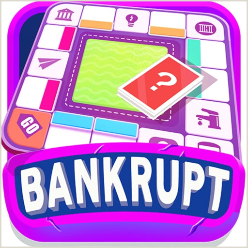 Best Business Cards Finish Bankrupt Best Business Game By Dreamhq