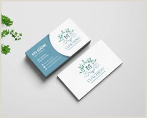 Best Business Cards Finish High End Business Card Designs By Graphicsc On Envato Studio