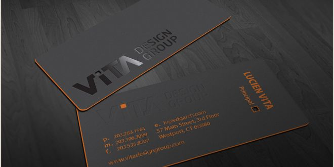 Best Business Cards for 2020 the 11 Biggest Business Card Trends 2020
