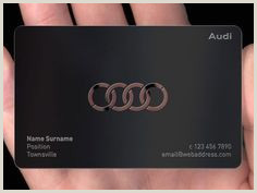 Best Business Cards For Air Miles 10 Member Card Ideas