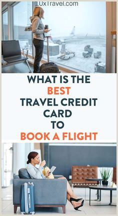 Best Business Cards For Air Miles 50 Best Best Airline Reviews Images In 2020