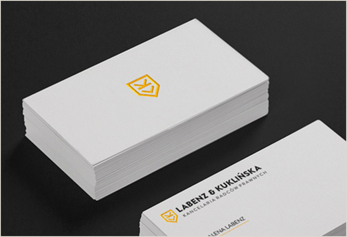 Best Business Cards For Air Miles 50 Incredible Business Cards Airows