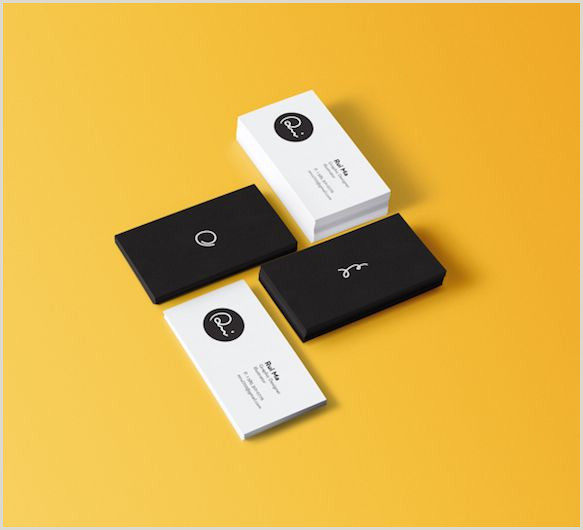 Best Business Cards For Air Miles 50 Of The Best Business Card Designs