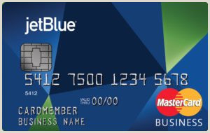 Best Business Cards For Air Miles The Best Business Credit Cards For Travel