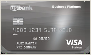 Best Business Cards For Bad Credit 5 Best Apr Business Credit Cards August 2020