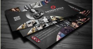 Best Business Cards for Bad Credit 80 Best Of 2017 Business Card Designs Design