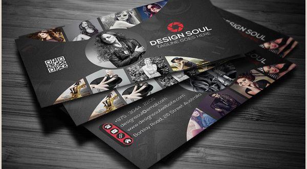 Best Business Cards for Bad Credit 80 Best Of 2017 Business Card Designs Design