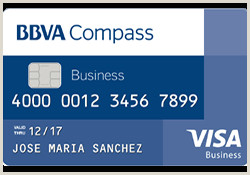Best Business Cards For Bad Credit Pare Business Credit Cards For Bad Credit