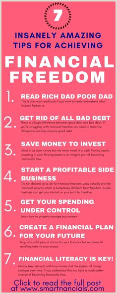 Best Business Cards For Bad Personal Capital Management 200 Best Rich Dad Poor Dad Images In 2020