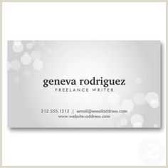 Best Business Cards For Business School Grads 20 Business Cards For College And University Students Ideas