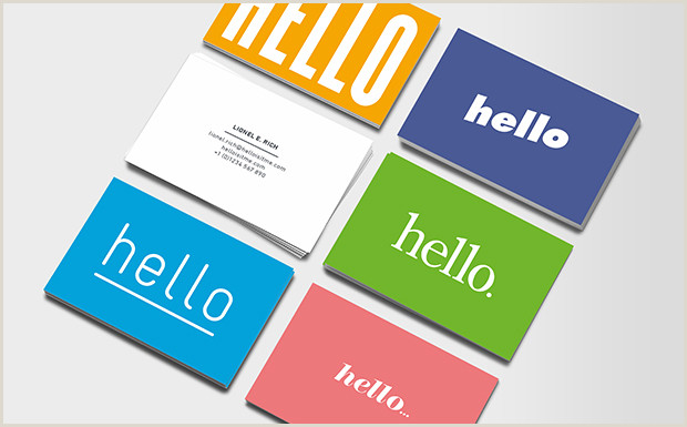 Best Business Cards For Business School Grads Business Card Tips For Students And Recent Grads Plus A