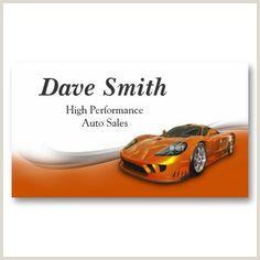 Best Business Cards For Car Salesman 20 Auto Sales Business Cards Ideas
