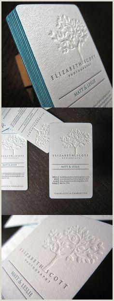 Best Business Cards For Cash Back 100 Real Estate Business Cards Ideas
