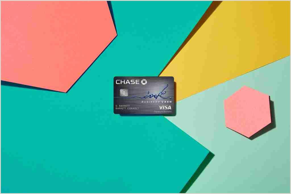 Best Business Cards For Cash Back Best Cash Back Business Credit Cards The Points Guy