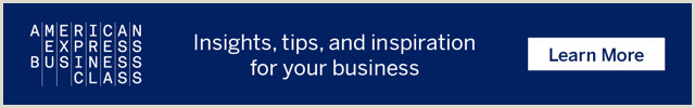 Best Business Cards For Cash Back Best Small Business Credit Cards Of 2020 Creditcards