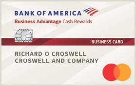 Best Business Cards For Cash Back The 5 Best Cash Back Business Credit Cards Of 2020