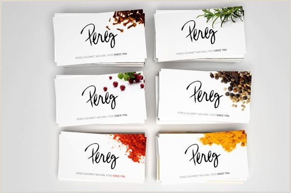 Best Business Cards For Chefs Pin On Business Cards