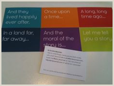 Best Business Cards For Children Book Author 10 Creative Business Cards For Writers Ideas