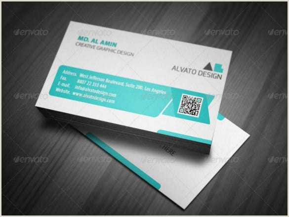 Best Business Cards For Children Book Author 12 Business Cards For Authors – Free Psd Eps Illustrator