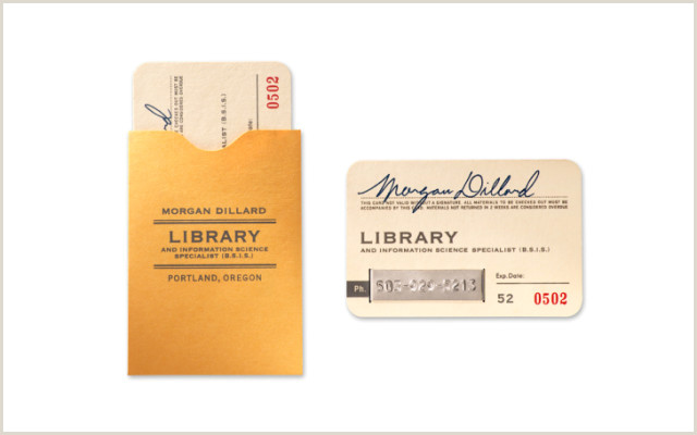 Best Business Cards For Children Book Author Business Cards For The Book Set