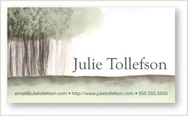 Best Business Cards For Children Book Author How To Design An Author Business Card Alyssa Hollingsworth