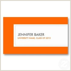 Best Business Cards For College Students 20 Business Cards For College And University Students Ideas