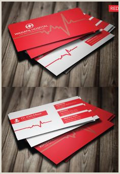 Best Business Cards For Contractors 30 Dr Business Cards Ideas