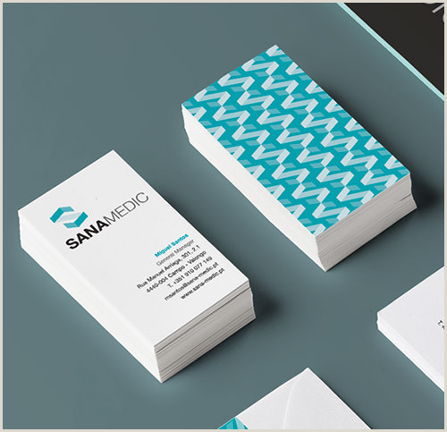 Best Business Cards For Doctor 20 Designs Of Medical Business Cards For Doctors
