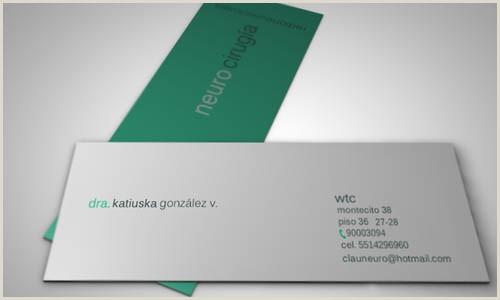 Best Business Cards For Doctor 20 Medical Business Cards Design Examples Designmodo