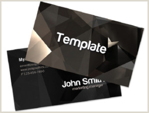 Best Business Cards For Ecommerce 20 Free And Creative Business Card Templates For Design Starters