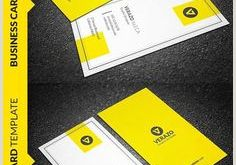 Best Business Cards for Ecommerce 40 Best Graphic Design Business Cards Images In 2020