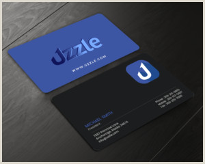 Best Business Cards For Ecommerce E Merce Business Cards